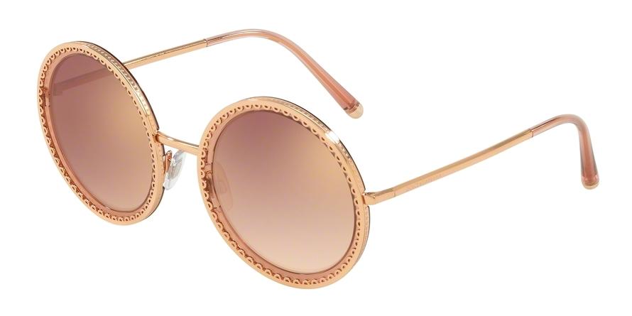 Sluneční brýle Dolce & Gabbana  0DG2211