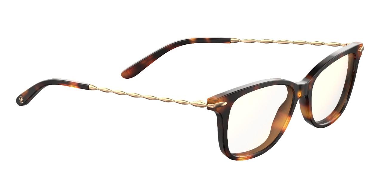 Dioptrické brýle ELIE SAAB ES 022