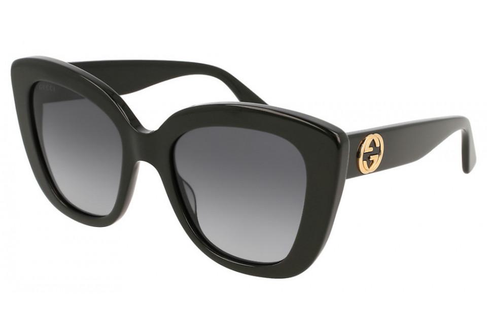Gucci GG0327S - 001