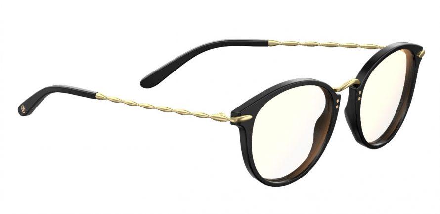 Dioptrické brýle ELIE SAAB ES 021