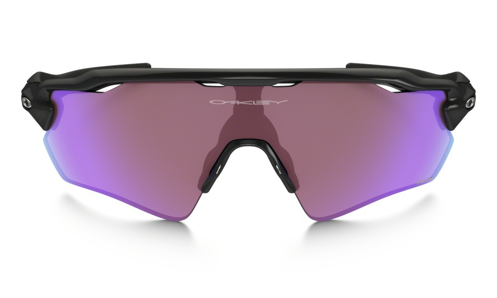 Oakley OO9208 RADAR EV PATH - 44