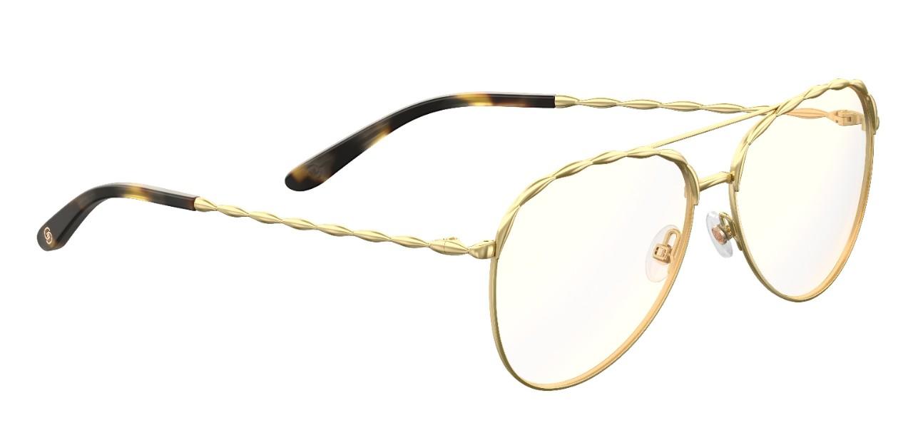 Dioptrické brýle ELIE SAAB ES 020