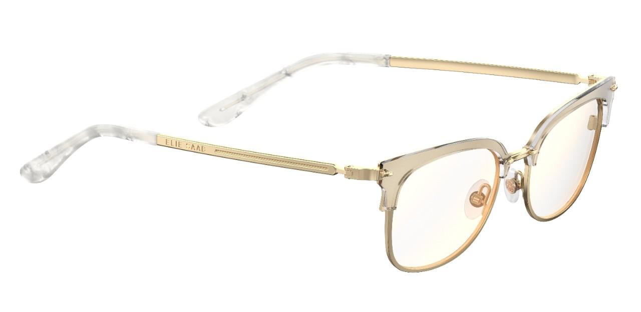 Dioptrické brýle ELIE SAAB ES 018