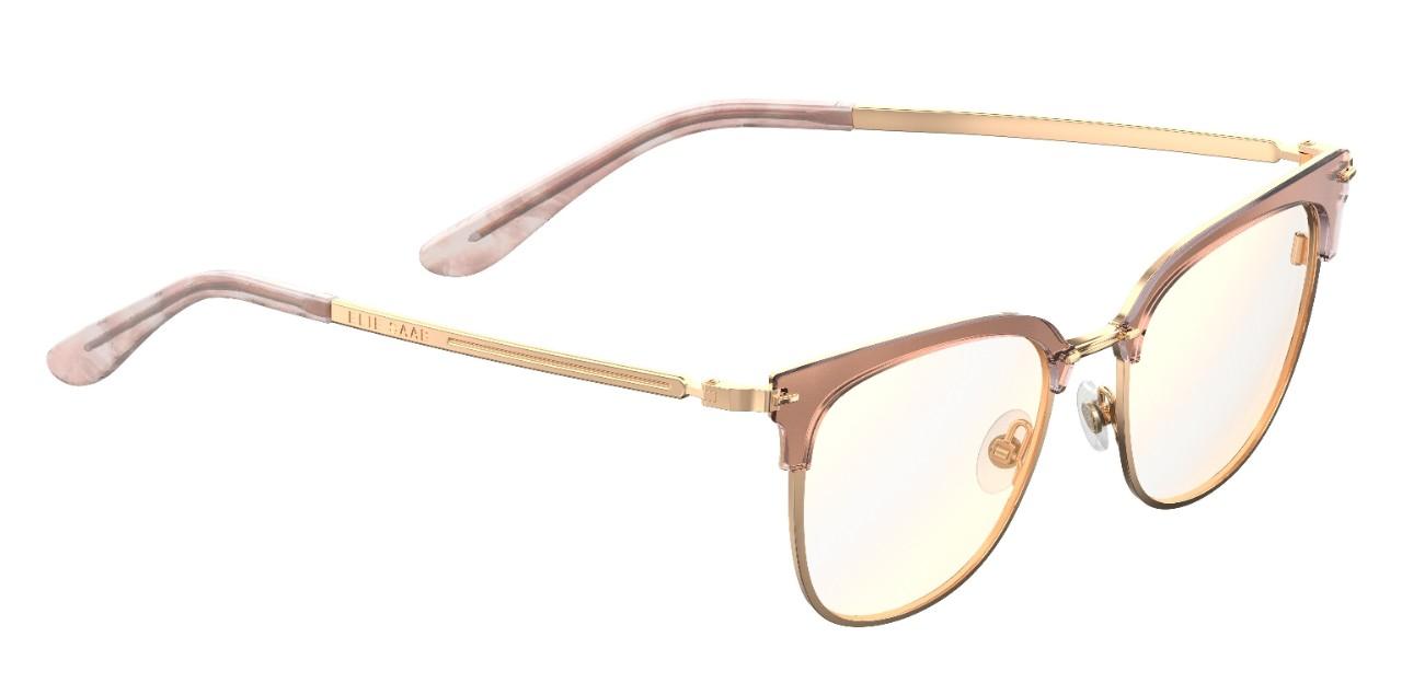 Dioptrické brýle ELIE SAAB ES 017