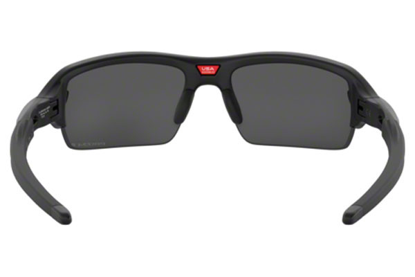 Ray-ban 0RB3447 112/Z2 53-21-145