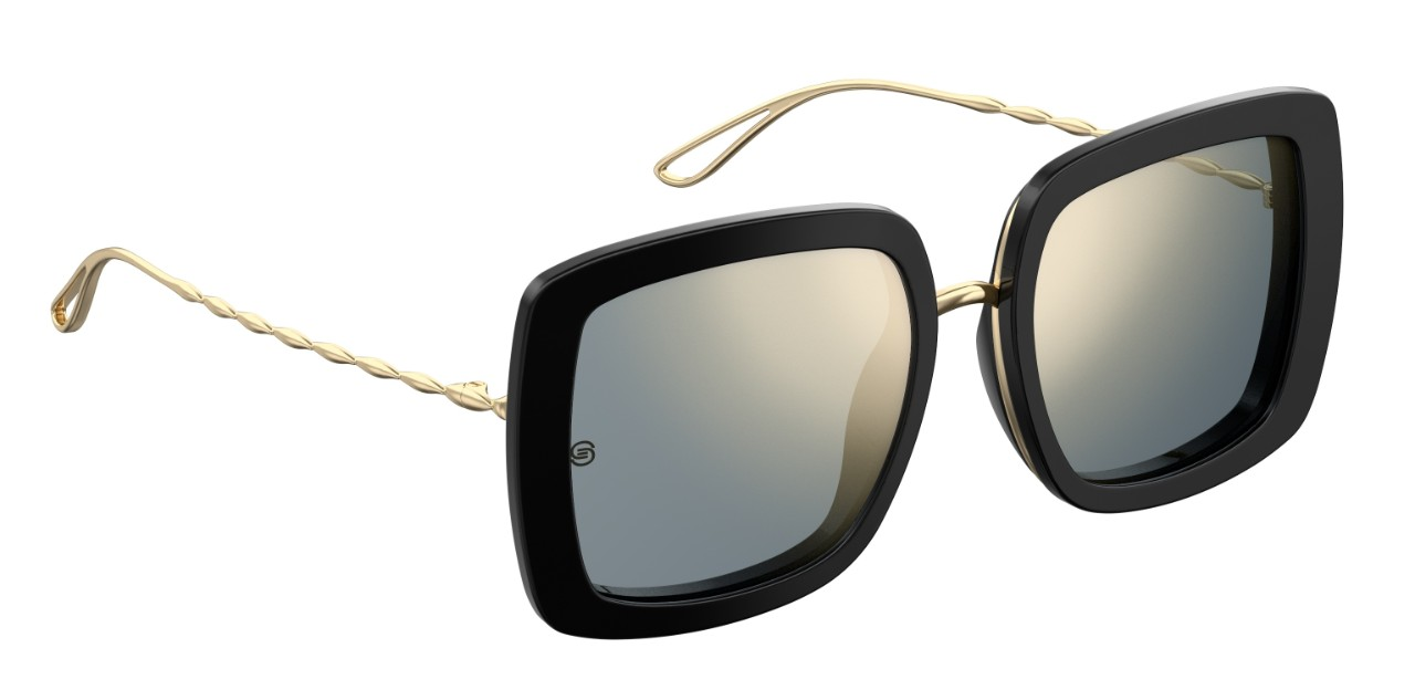 Sluneční brýle ELIE SAAB ES ES 009/S