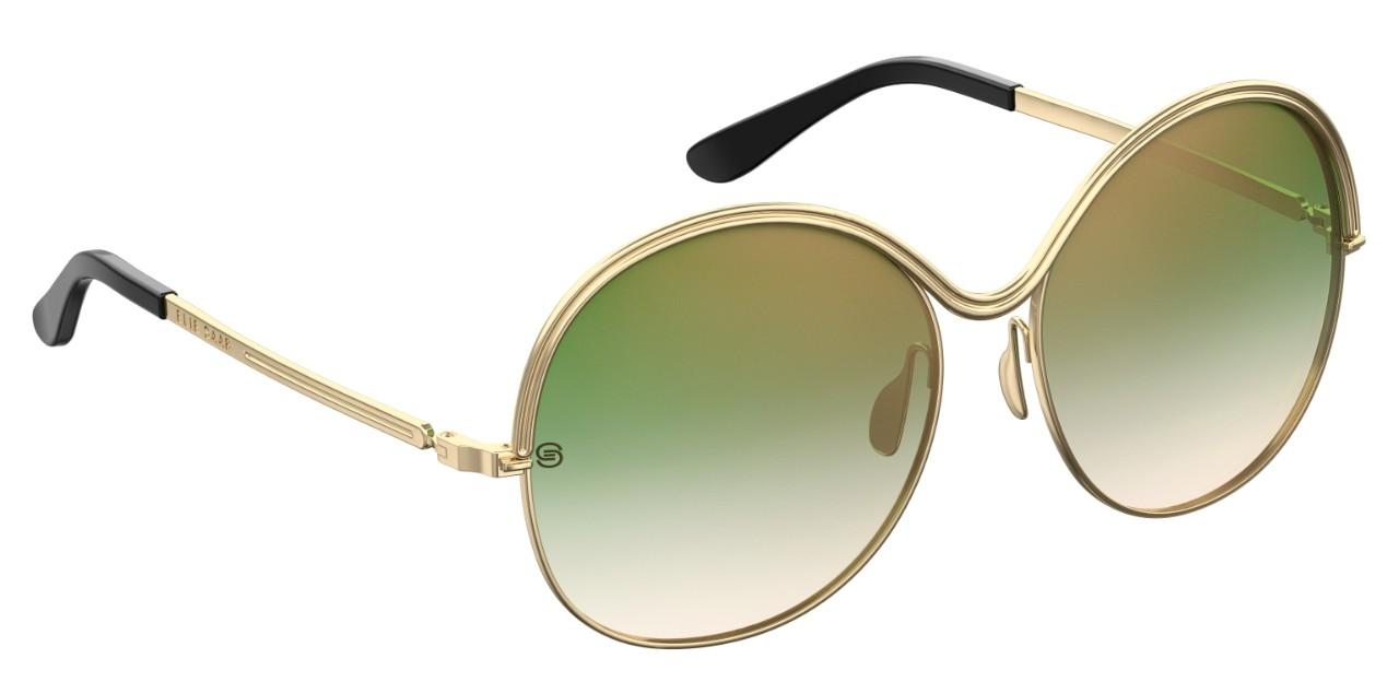 Sluneční brýle ELIE SAAB ES 011/S