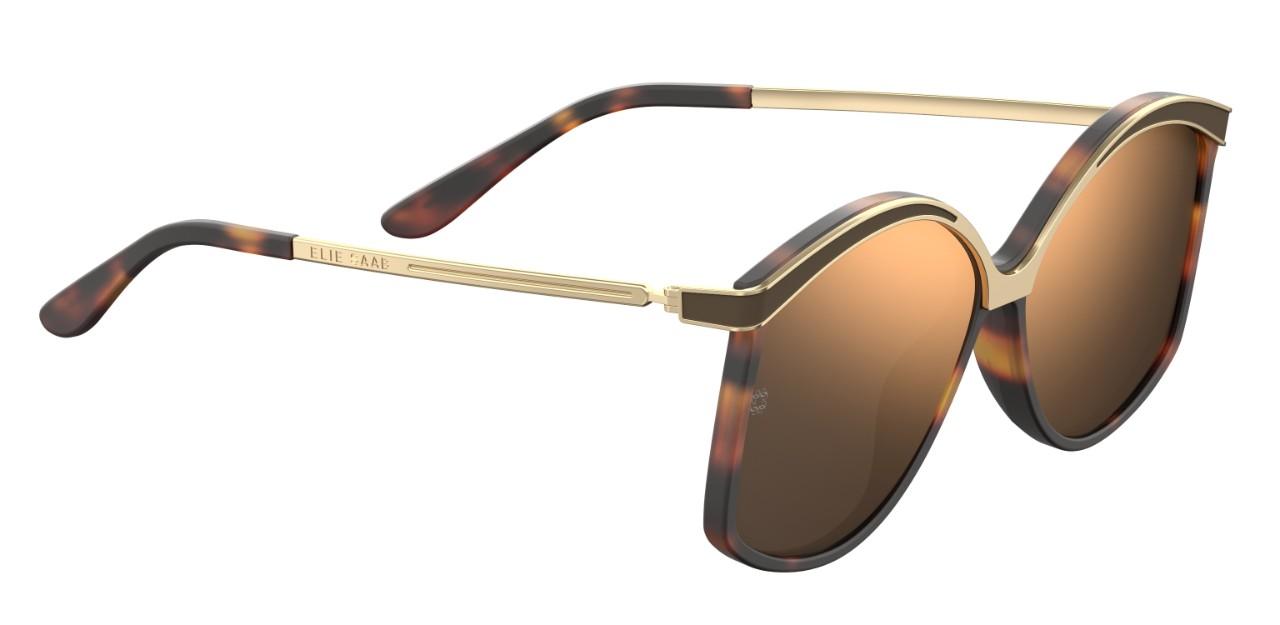 Sluneční brýle ELIE SAAB ES 023 / G / S