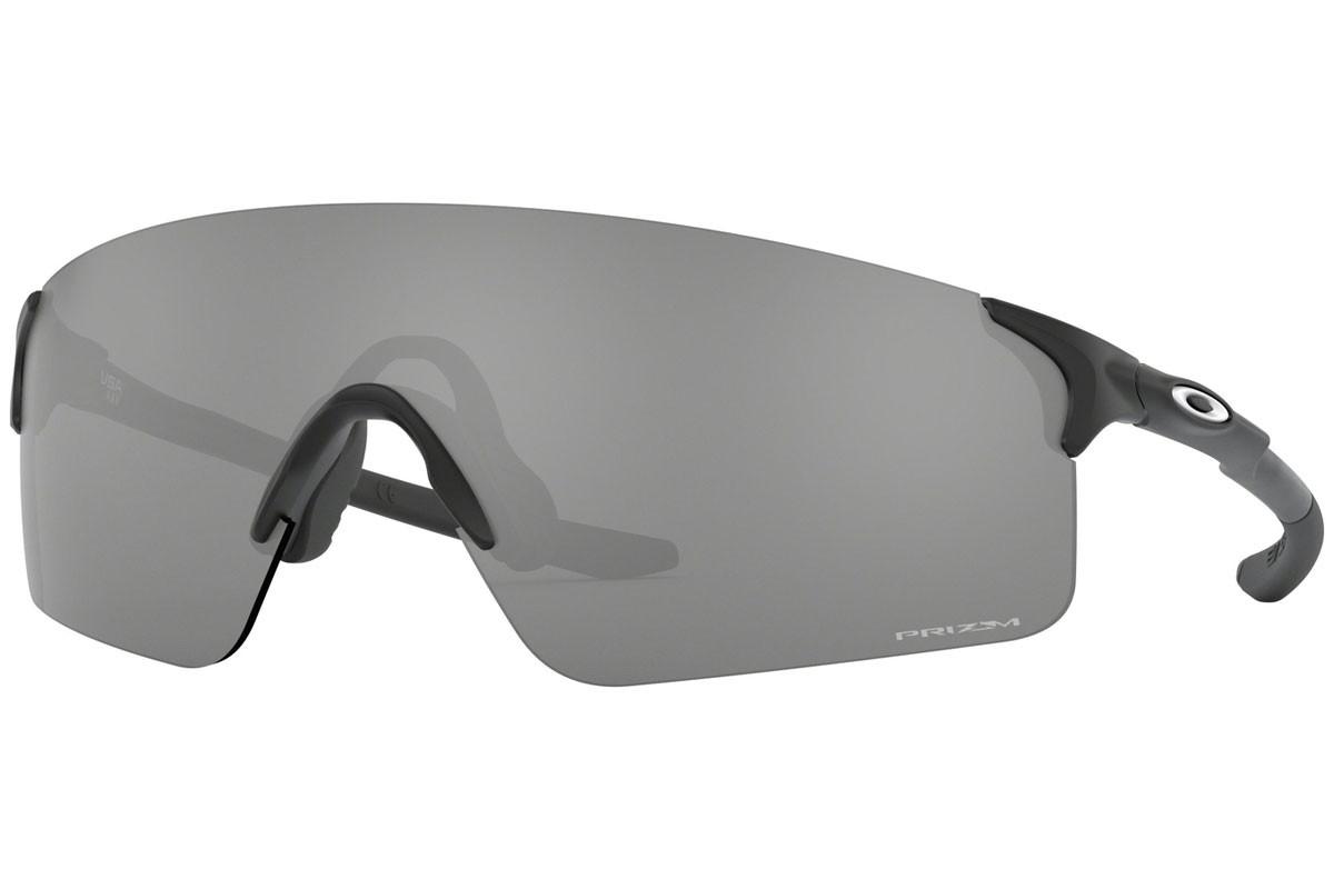 Oakley OO9454 EVZERO BLADES PRIZM - 01
