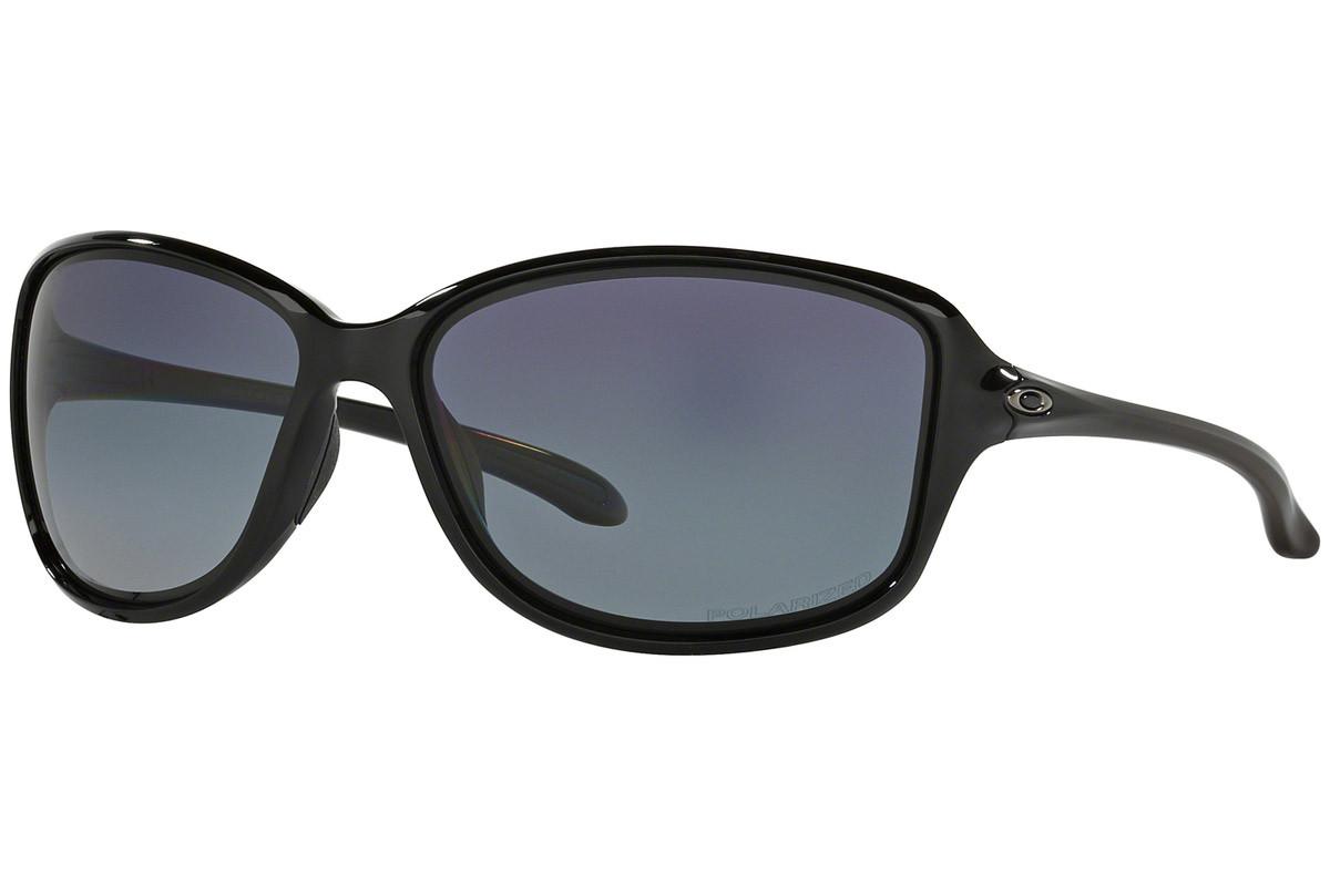Oakley OO9454 EVZERO BLADES PRIZM - 06