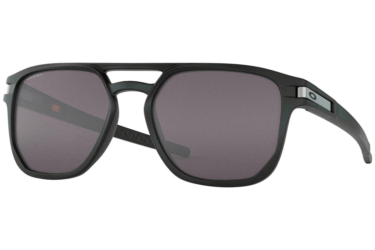 Oakley OO9436 LATCH BETA PRIZM - 01