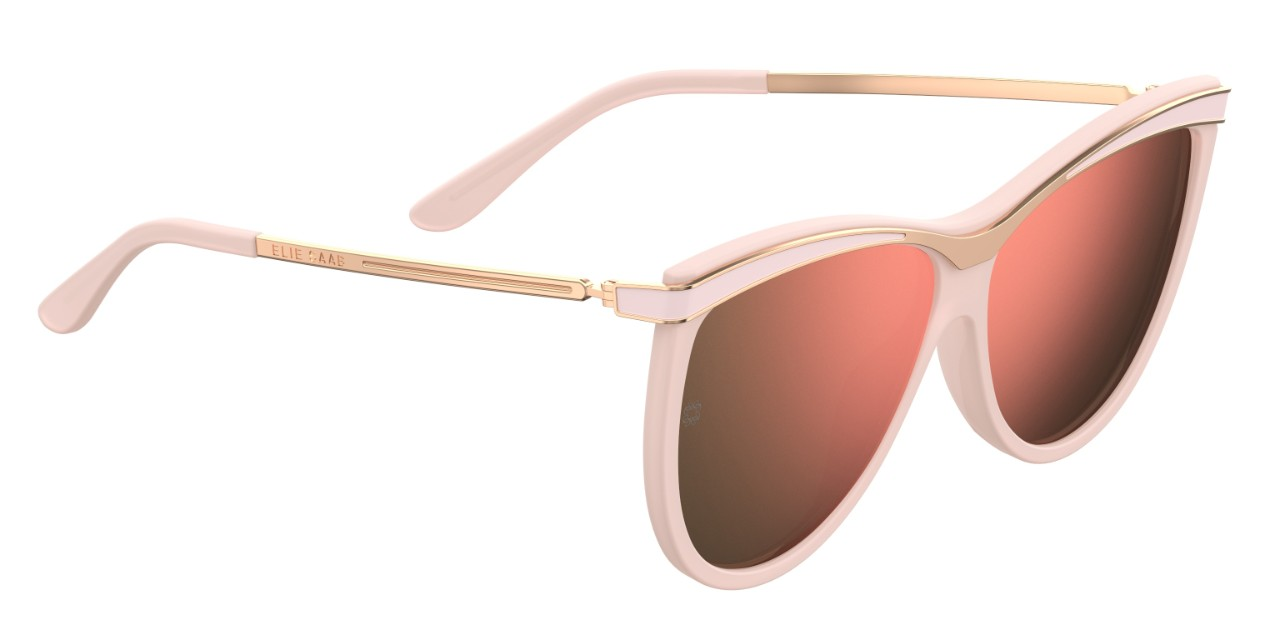 Sluneční brýle ELIE SAAB ES 024 / G / S
