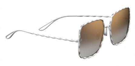 Sluneční brýle ELIE SAAB ES 003/S