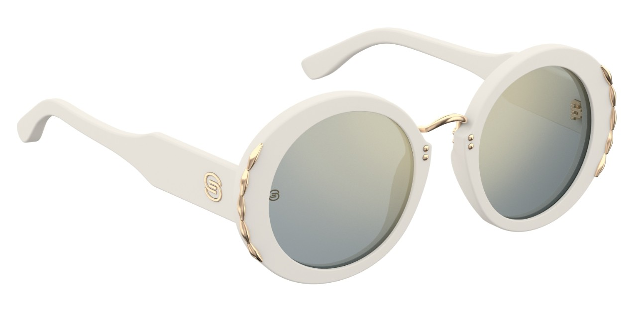Sluneční brýle ELIE SAAB ES 013/S