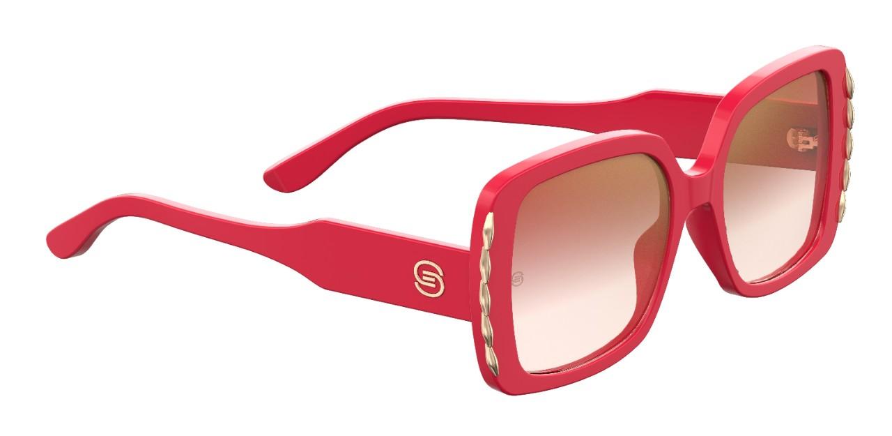 Sluneční brýle ELIE SAAB ES 015/S