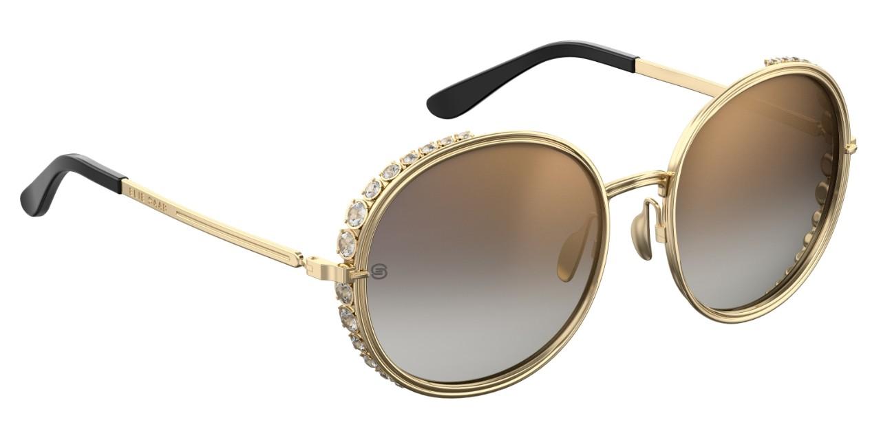 Sluneční brýle ELIE SAAB ES 016/S