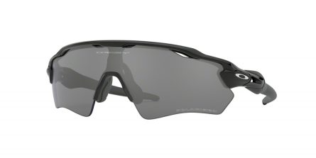 OAKLEY 0OJ9001 RADAR EV XS PATH POLARIZED