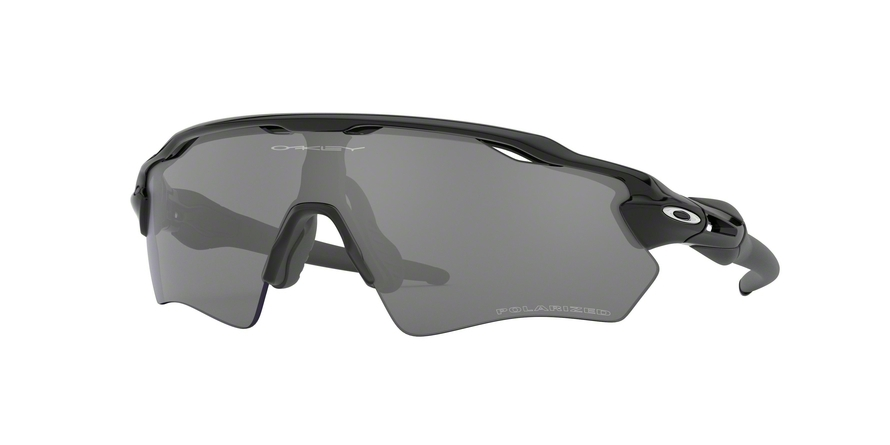 OAKLEY 0OJ9001 RADAR EV XS PATH POLARIZED - 07