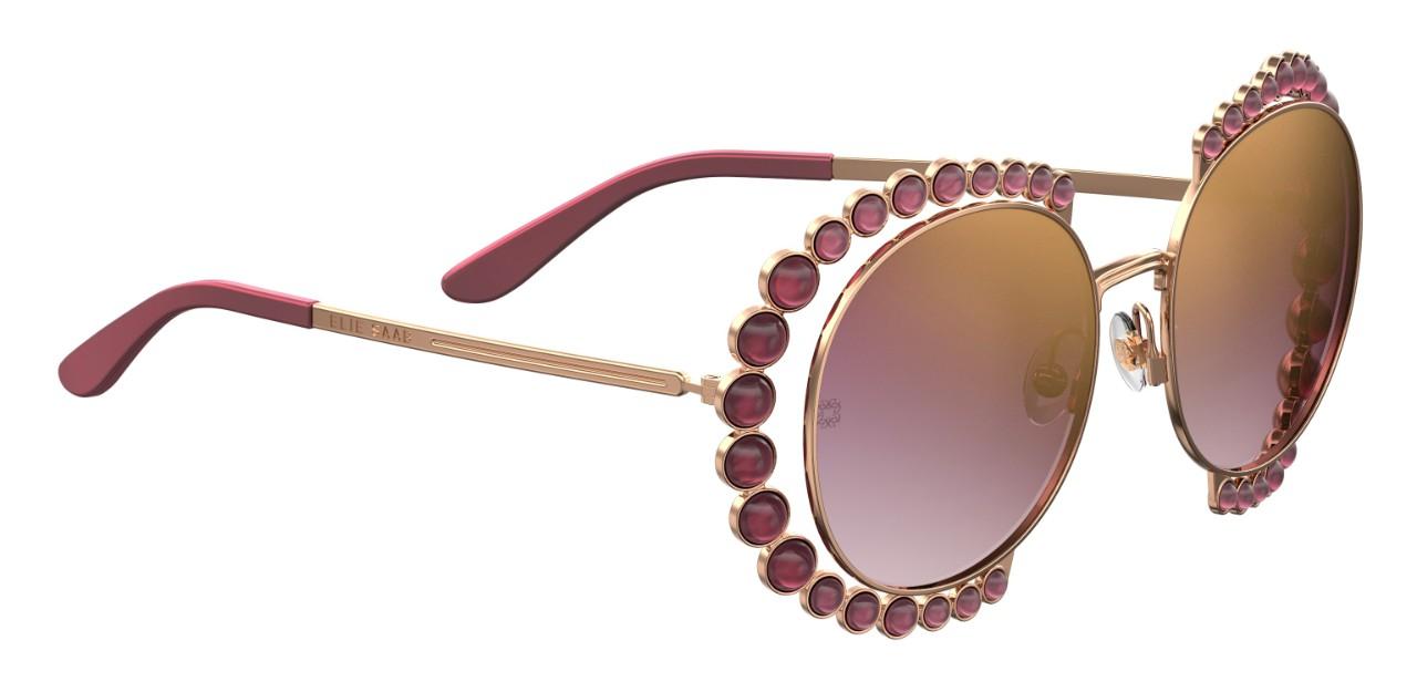 Sluneční brýle ELIE SAAB ES 025 / G / S