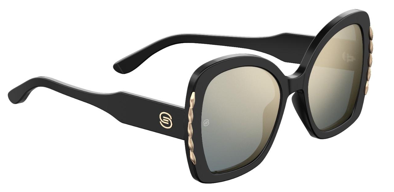 Sluneční brýle ELIE SAAB ES 030 / S