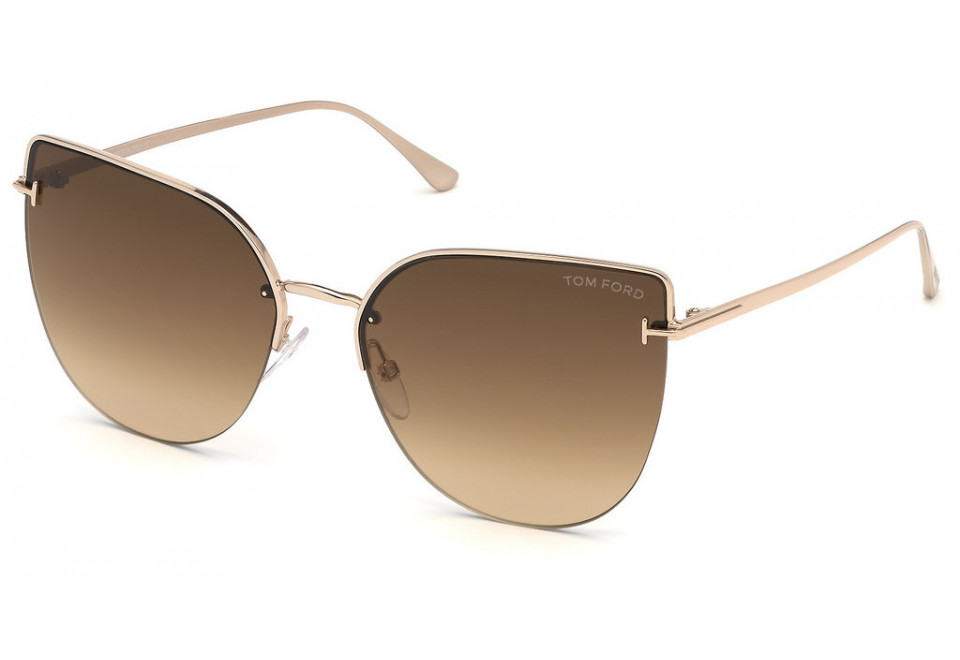 Tom Ford FT 0652 - 28F