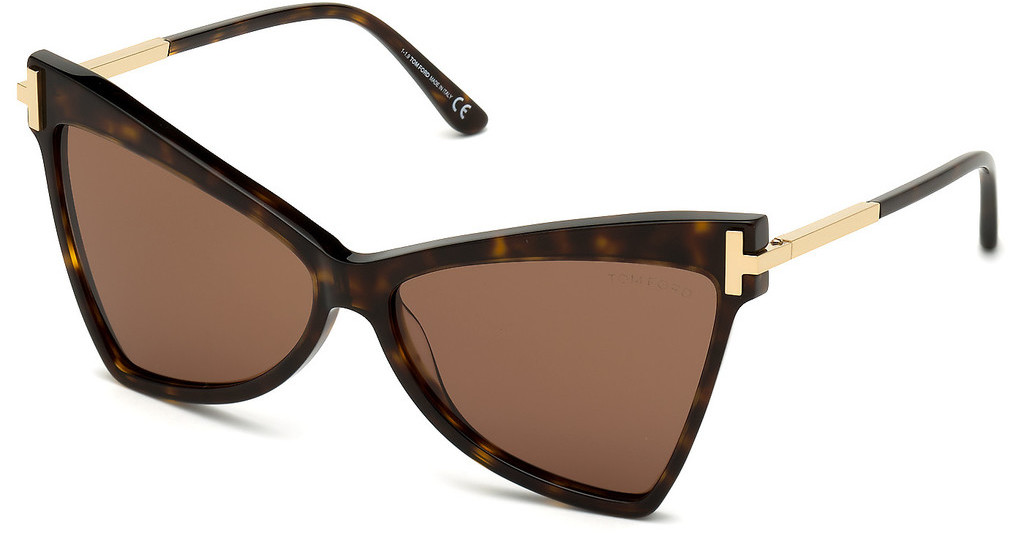 Tom Ford FT 0767 - 52E