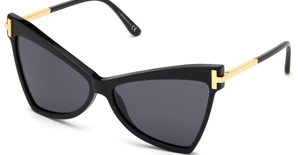Tom Ford FT 0767 - 01A