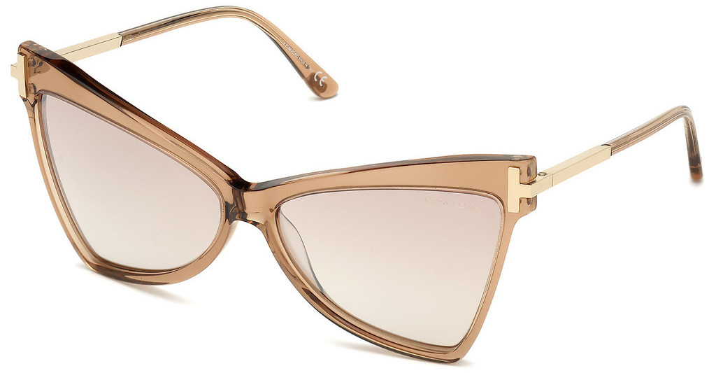 Tom Ford FT 0767 - 57G