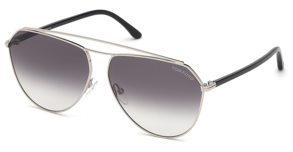Tom Ford FT 0681 - 16B