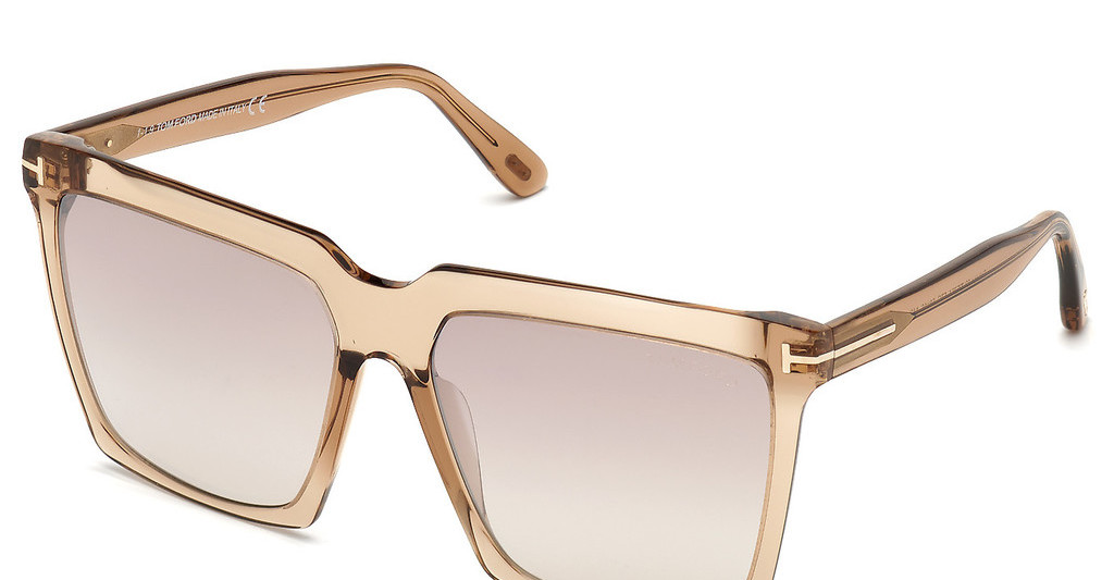 Tom Ford FT 0764 - 57G