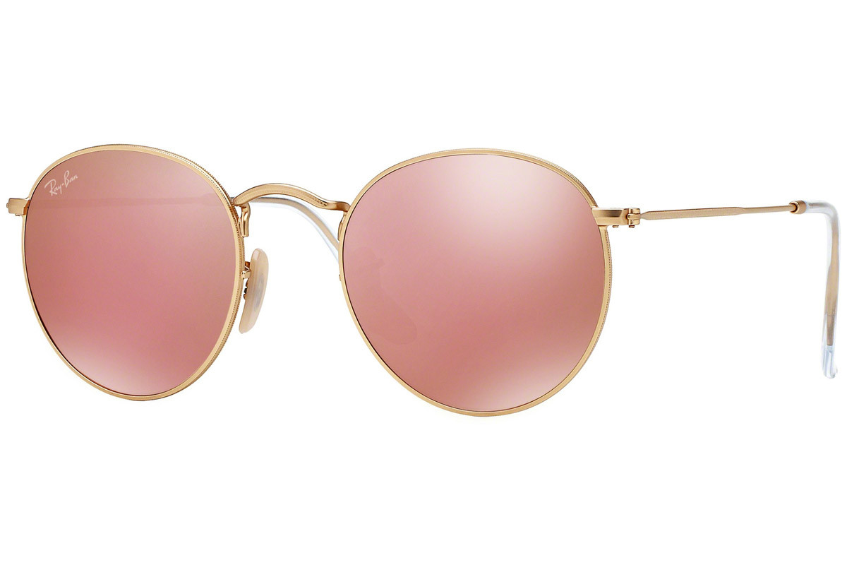 Ray-ban 0RB3447 112/Z2