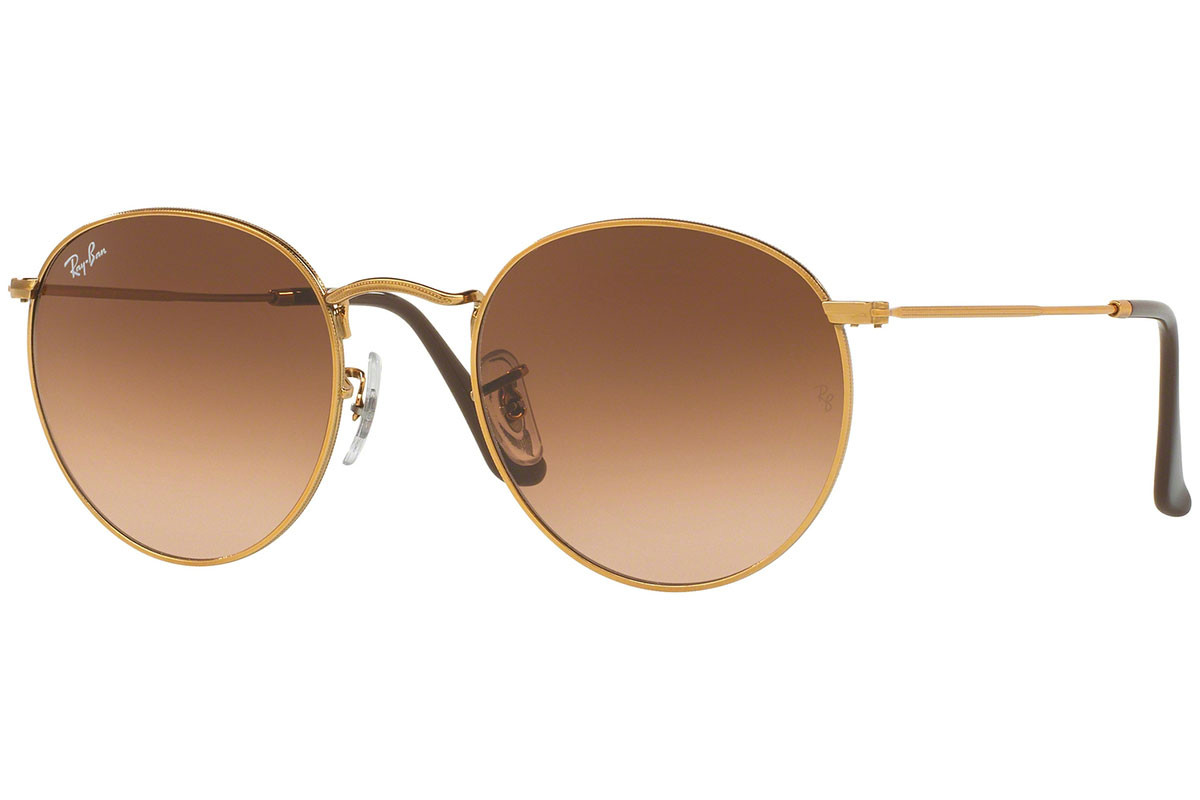 Ray-ban 0RB3447 9001A5