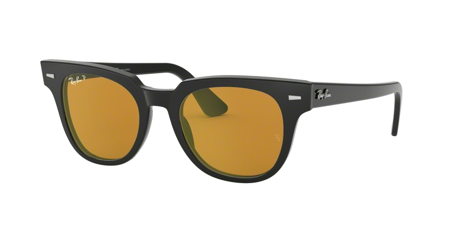 Ray-ban 0RB2168 METEOR Polarized