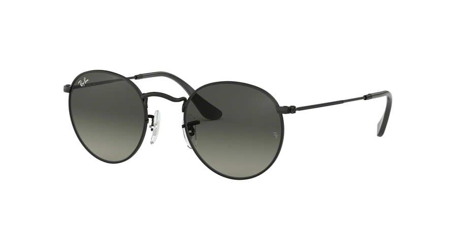 Ray-Ban 0RB3447N ROUND METAL / 00271