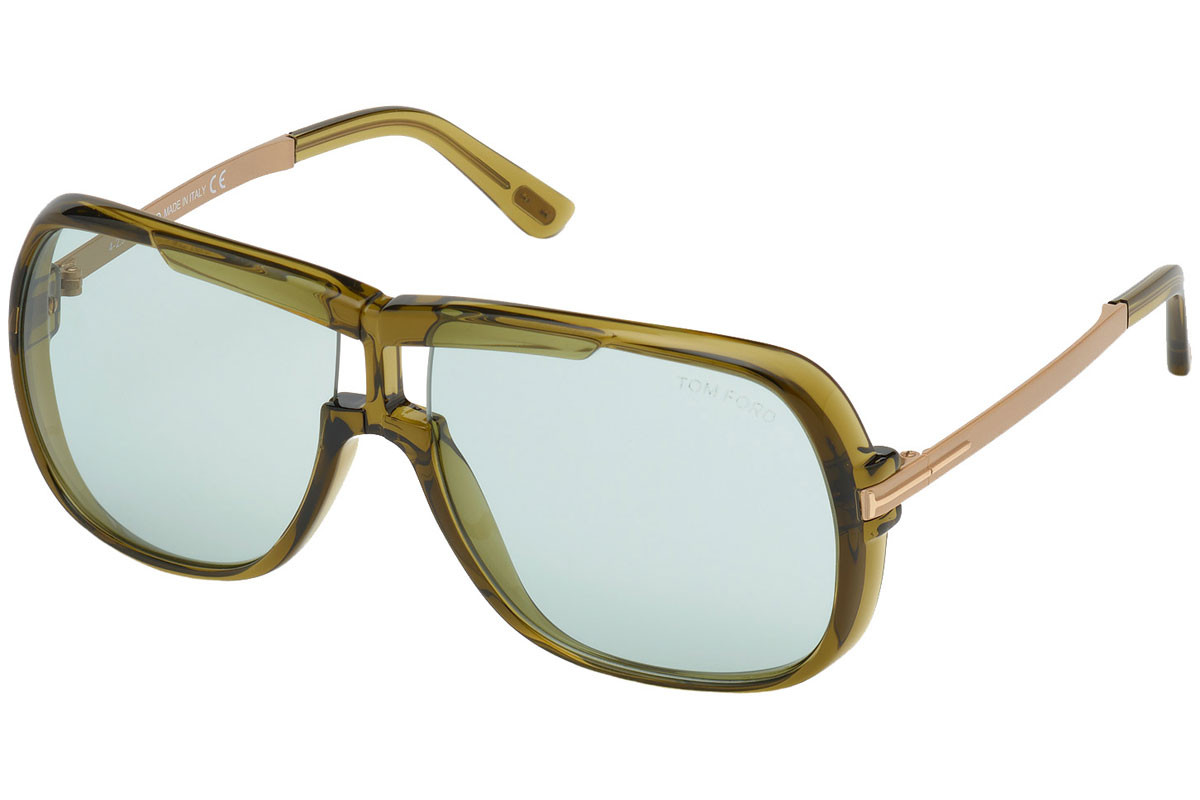 Tom Ford FT0800 95N