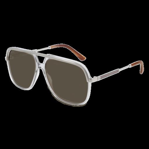 Gucci GG0200S 007