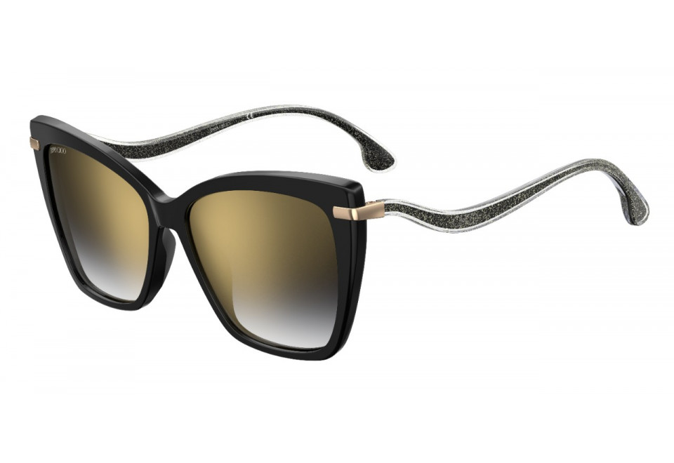 Jimmy Choo SELBY/G/S - 807