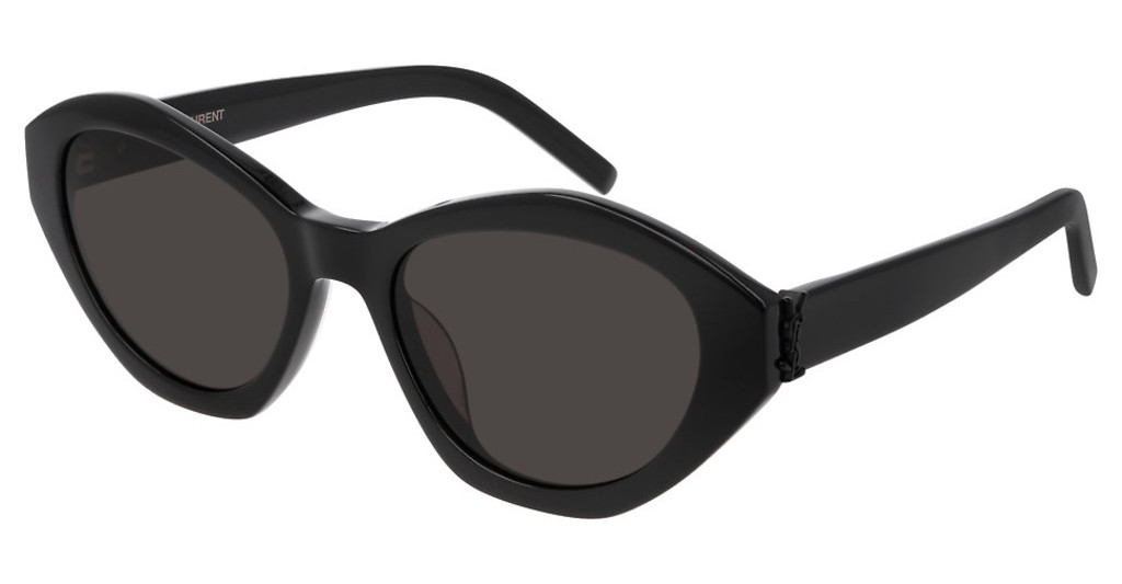 Saint Laurent SL M60 - 001