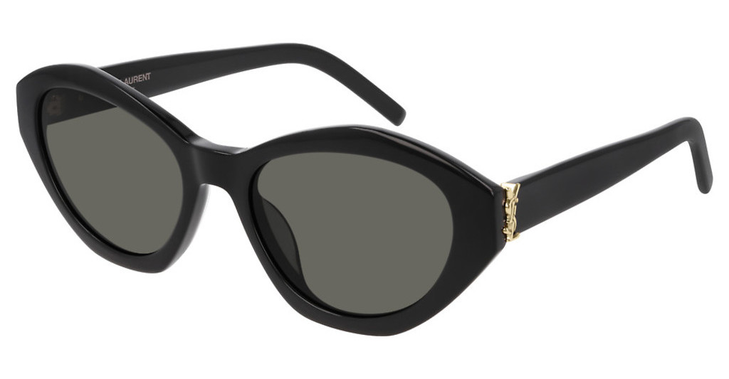 Saint Laurent SL M60 - 006