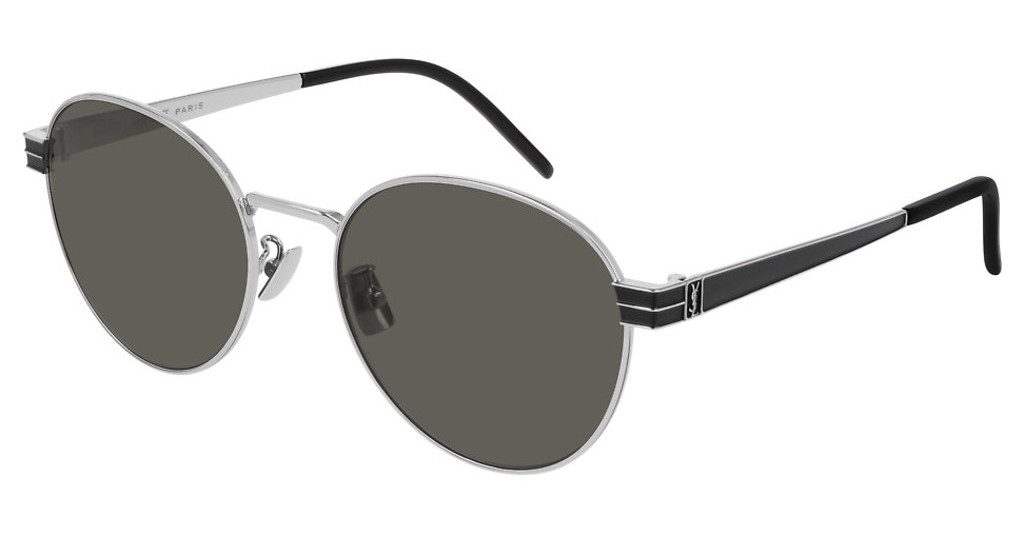 Saint Laurent SL M65 - 001