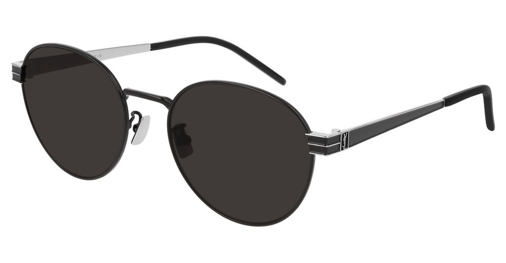 Saint Laurent SL M65 - 002