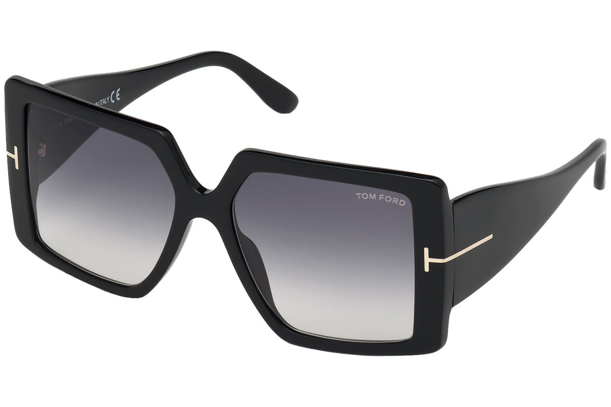 Tom Ford FT0790 01B