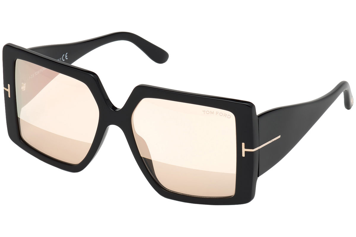 Tom Ford FT0790 01Z
