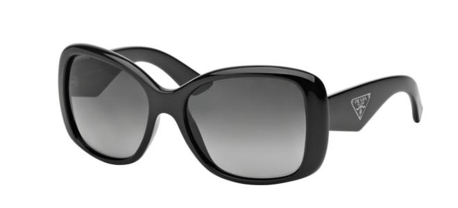 PRADA PR 32PS - 1AB5W1 POLARIZED