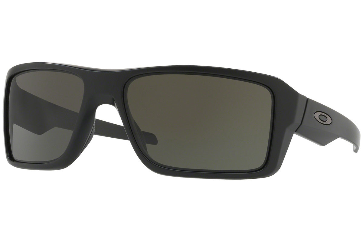 Oakley OO9380 DOUBLE EDGE - 01