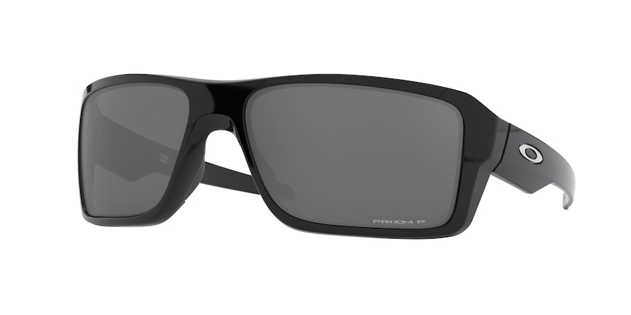 Oakley OO9380 DOUBLE EDGE - 08 PRIZM POLARIZED