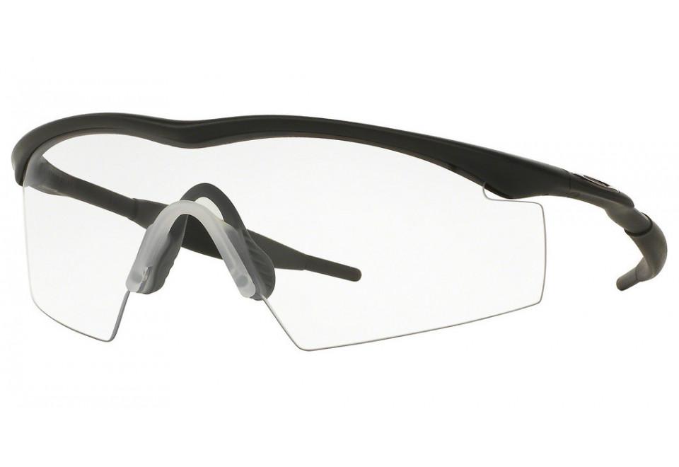 Oakley OO9060 M FRAME STRIKE 11-161