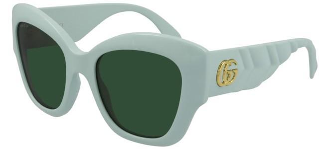 Gucci GG0808S - 003