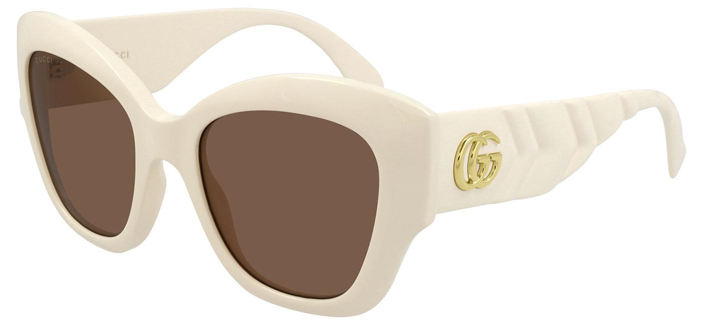 Gucci GG0808S - 002