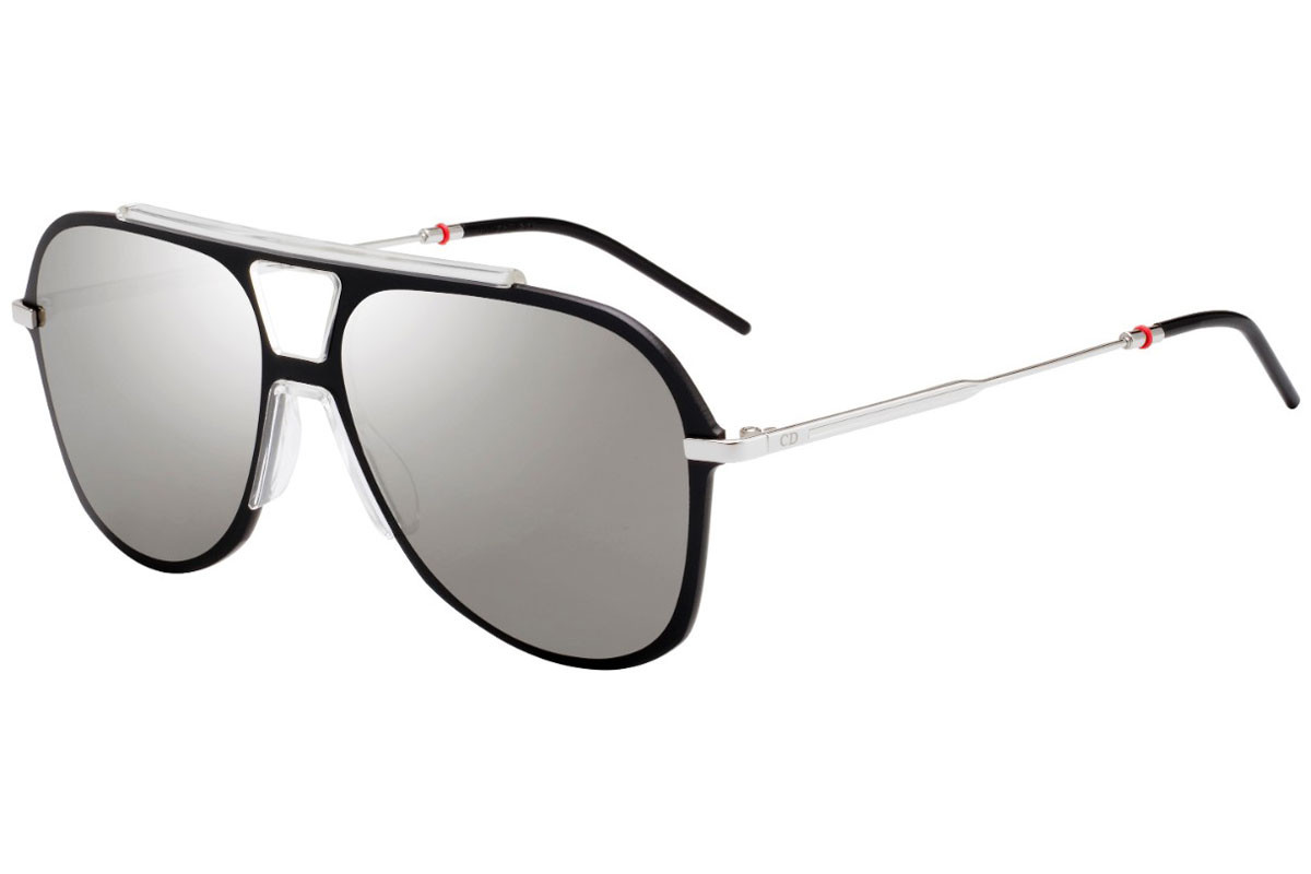 Dior Homme 0224S - N7I/0T